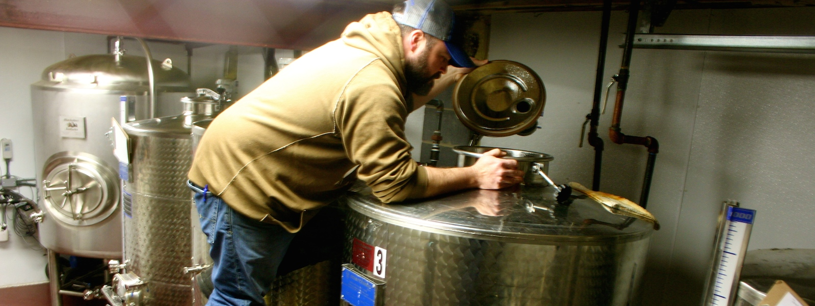 Greg in Cidery for web slider