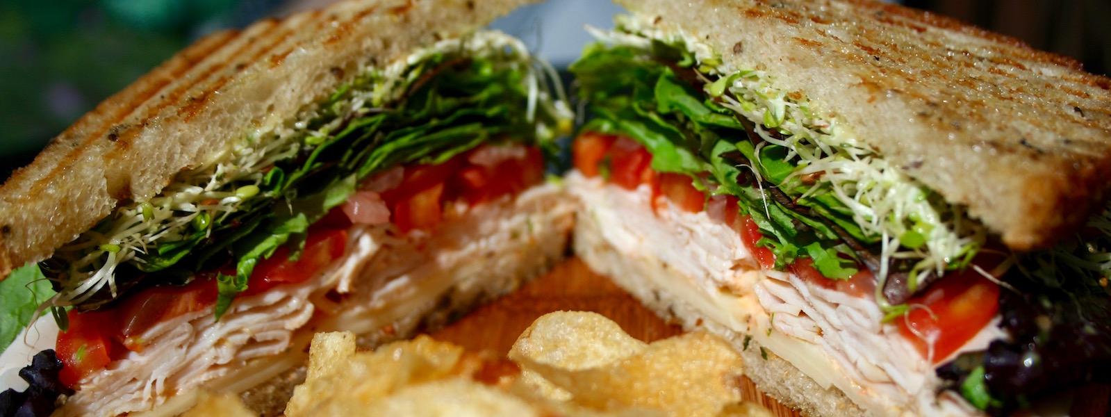 slider-sandwich