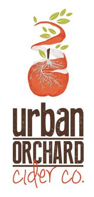 Urban Orchard Cider Company